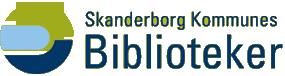 Skanderborg Kommunes Biblioteker