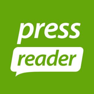 Læs over 4600 aviser og tidsskrifter via PressReader