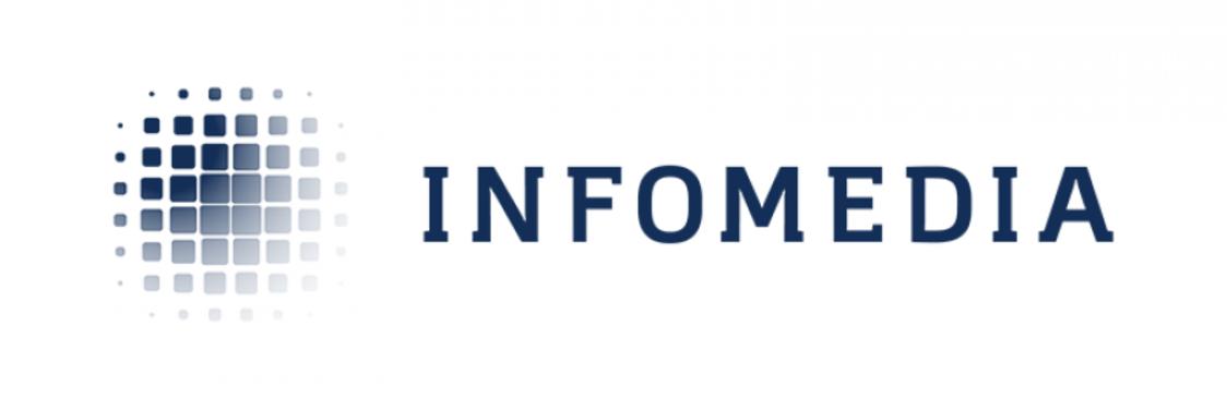 Online adgang til Infomedia
